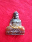 Phật Bà Ngồi