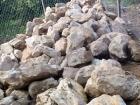 đá thô