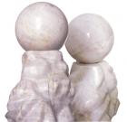 đá dùng trong phong thủy