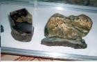 Đá chancedony đá xanh